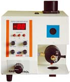 Chemiline Flame PhotoMeter